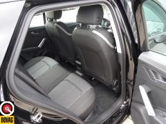 Audi-Q2-25