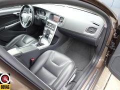 Volvo-V60-24