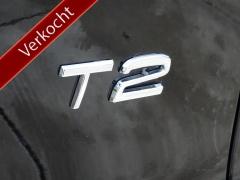 Volvo-XC40-10