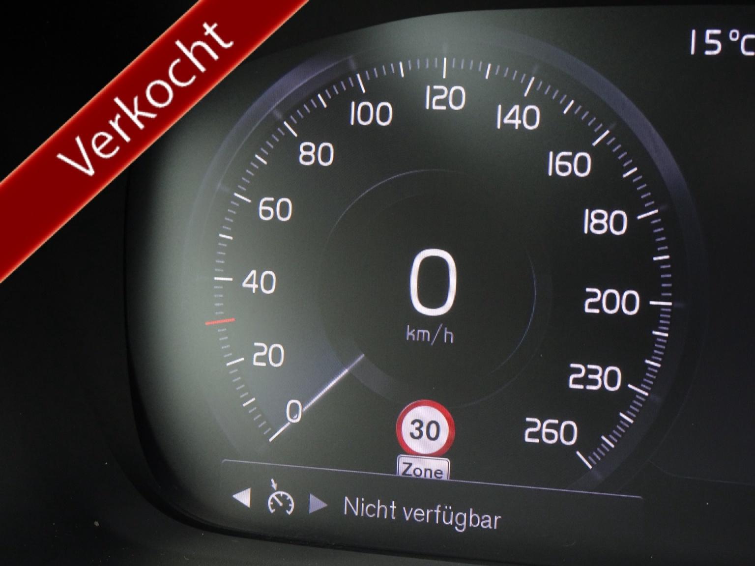 Volvo-XC40-42