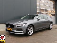 Volvo-V90-2