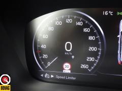 Volvo-XC60-39