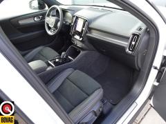 Volvo-XC40-23