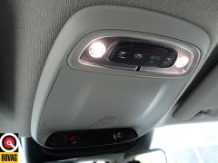 Volvo-XC40-29