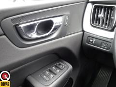 Volvo-XC60-15