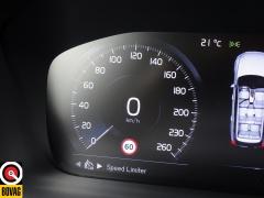Volvo-XC90-41