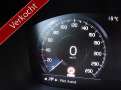 Volvo-XC60-44