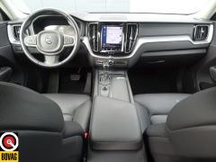 Volvo-XC60-25