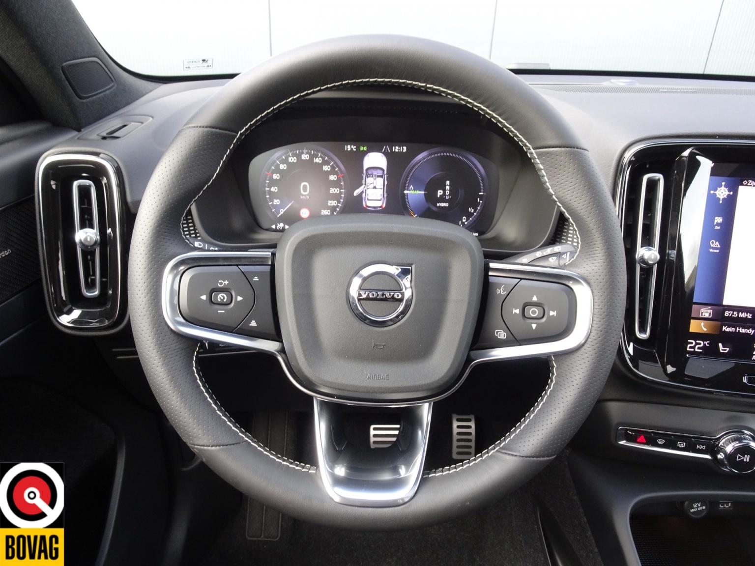 Volvo-XC40-27