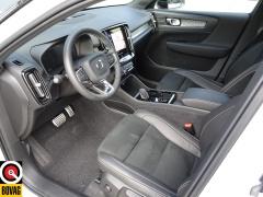 Volvo-XC40-19