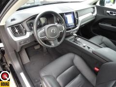 Volvo-XC60-18
