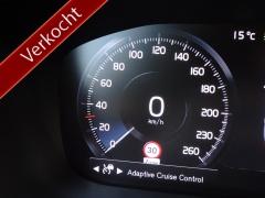 Volvo-XC60-43