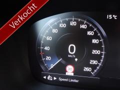 Volvo-XC60-42