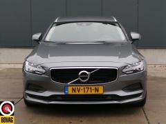 Volvo-V90-12