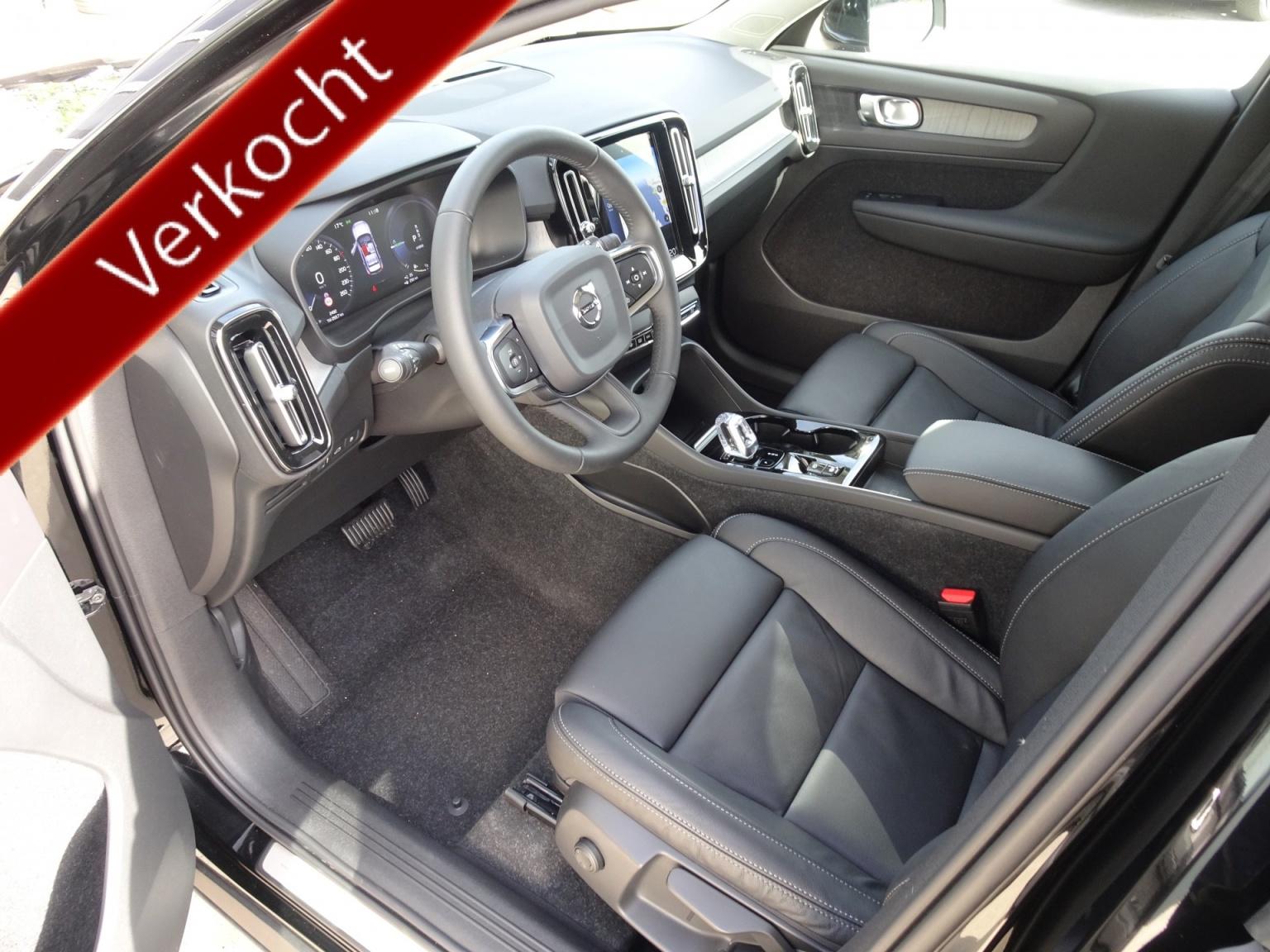 Volvo-XC40-18