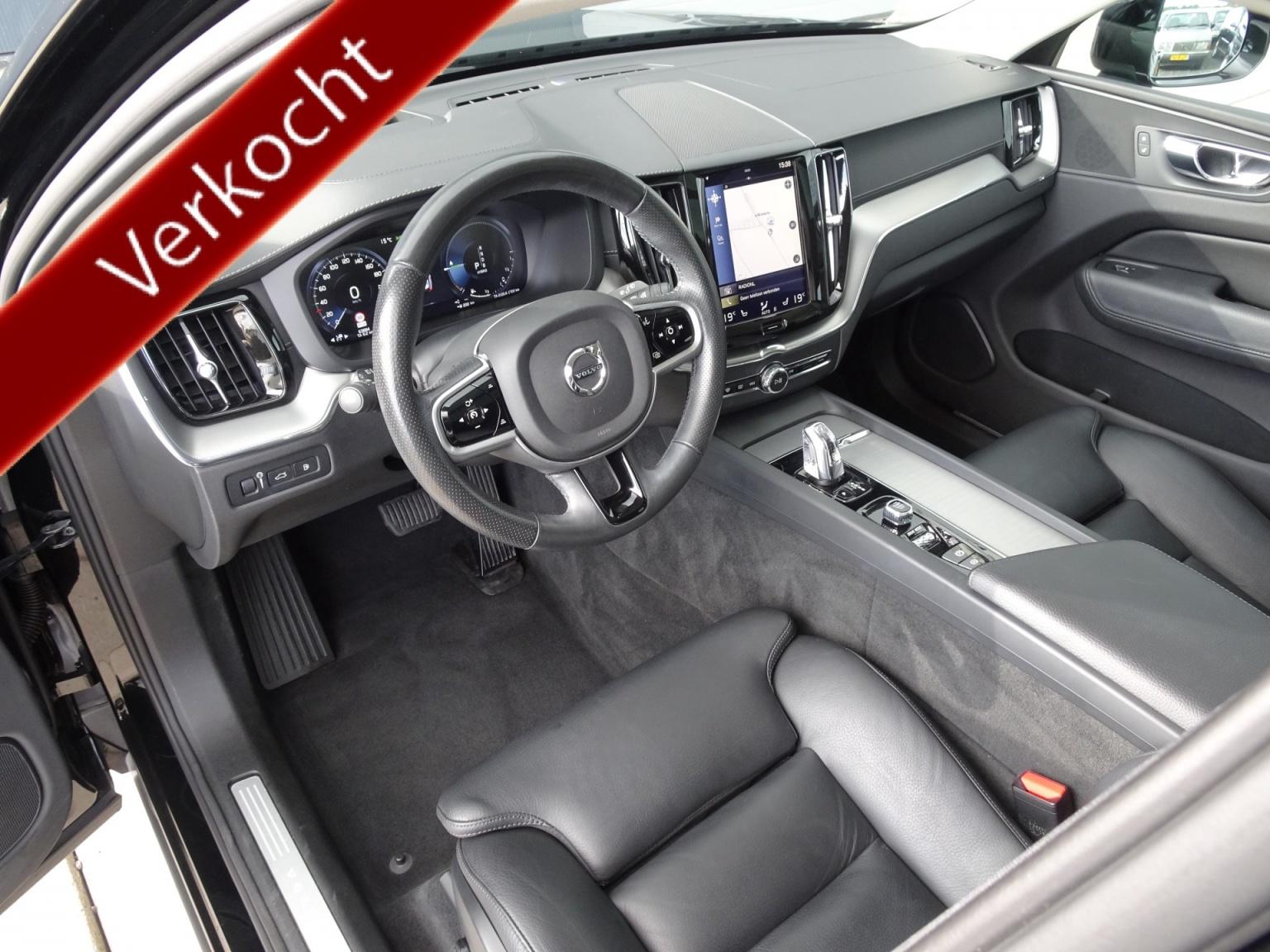 Volvo-XC60-21