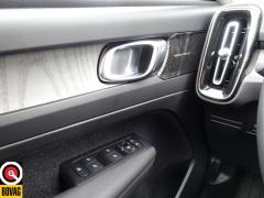 Volvo-XC40-12