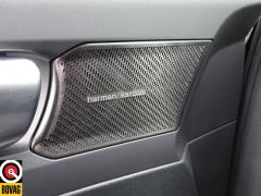 Volvo-XC40-13