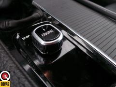 Volvo-V90-36