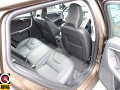 Volvo-V60-23