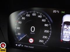 Volvo-XC90-49